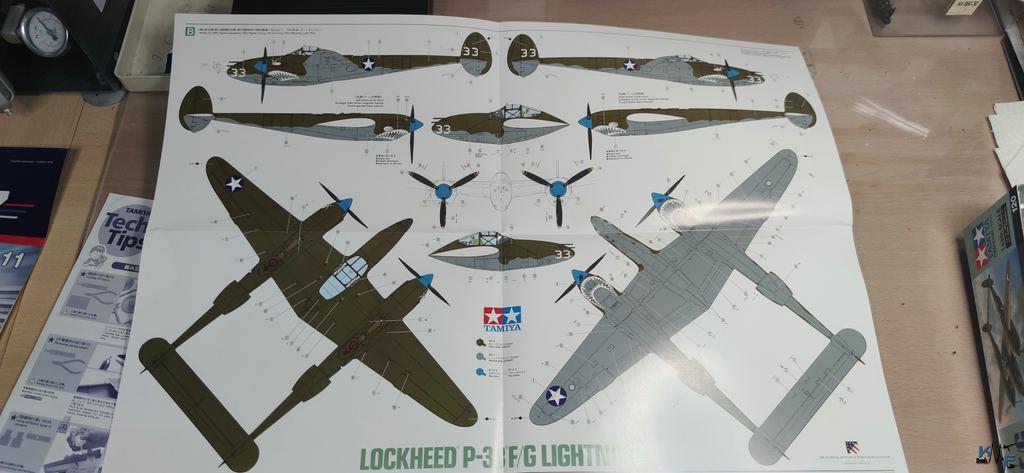 BV-TAM-P38F_11.jpg