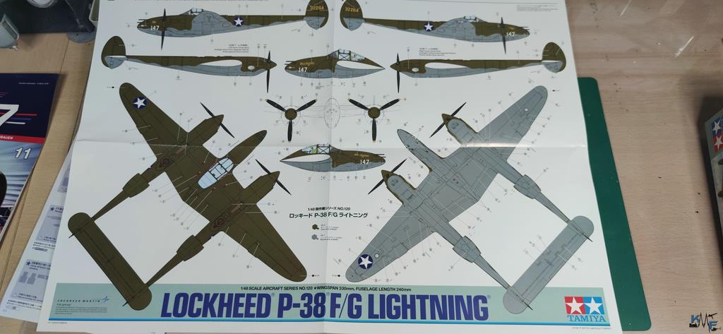 BV-TAM-P38F_12.jpg