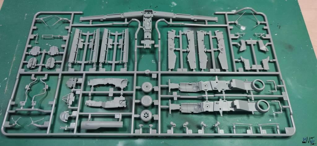 BV-TAM-P38F_19.jpg