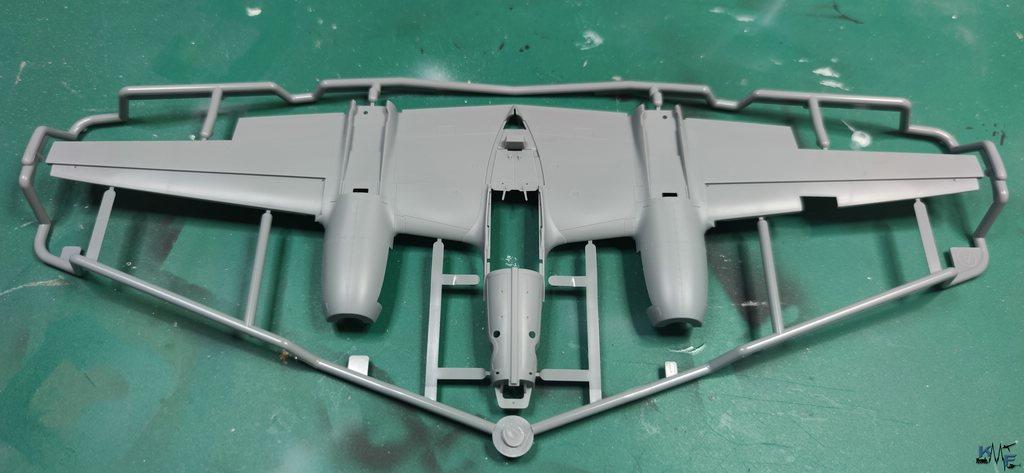BV-TAM-P38F_26.jpg
