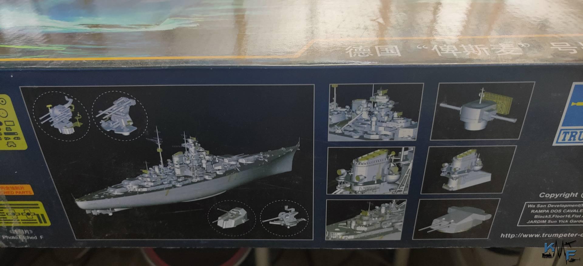BV-TRU-BISMARCK_03.jpg