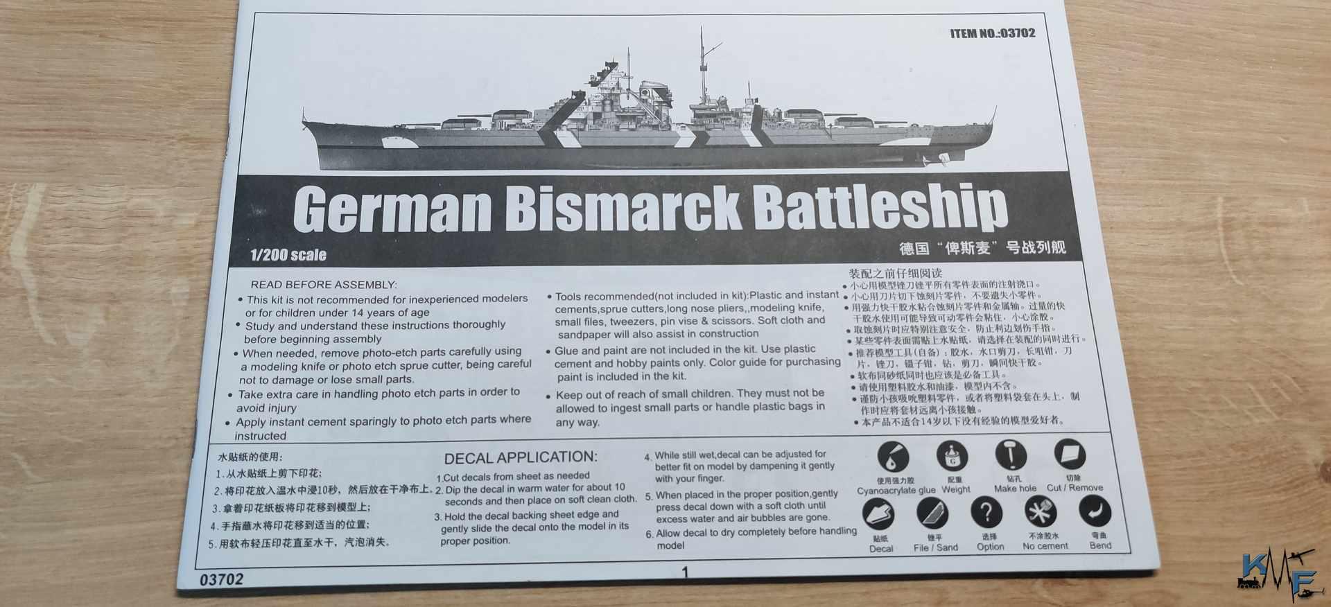 BV-TRU-BISMARCK_06.jpg