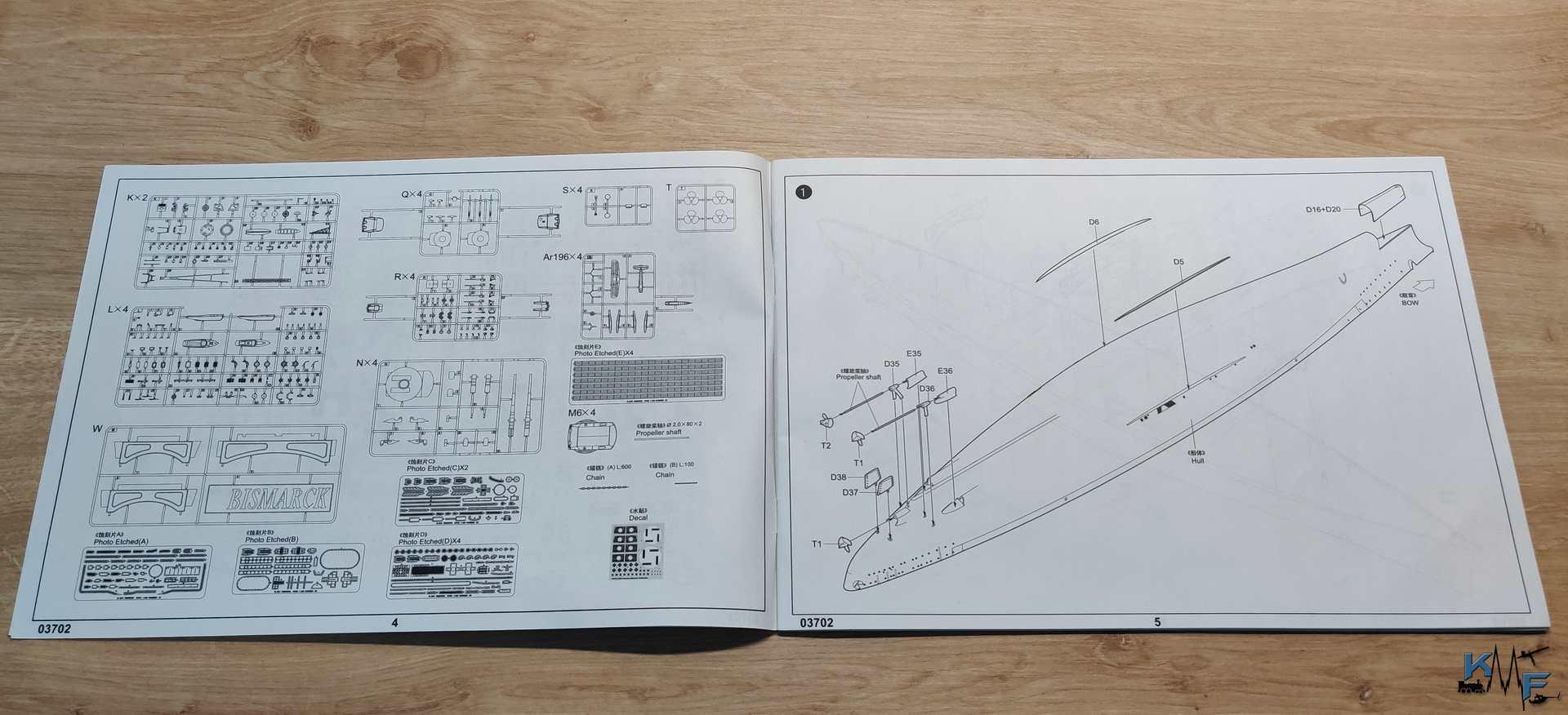 BV-TRU-BISMARCK_08.jpg