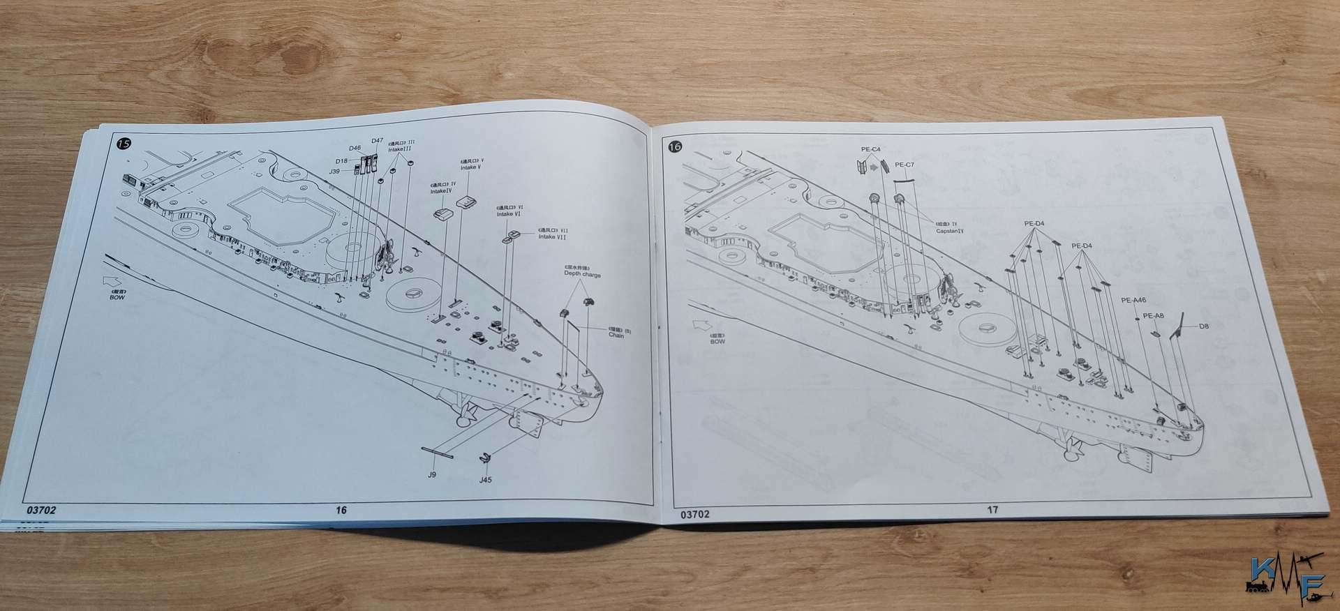BV-TRU-BISMARCK_14.jpg