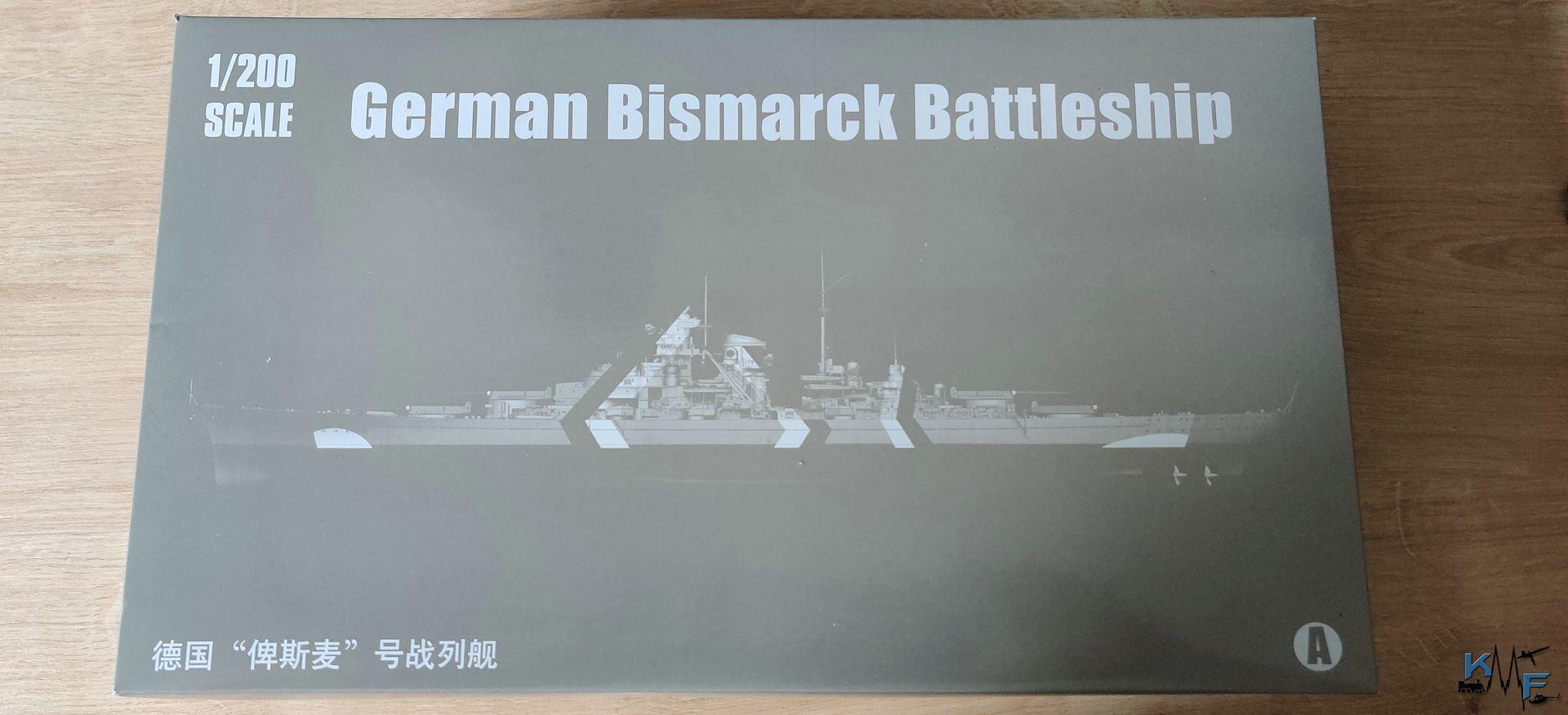 BV-TRU-BISMARCK_38.jpg