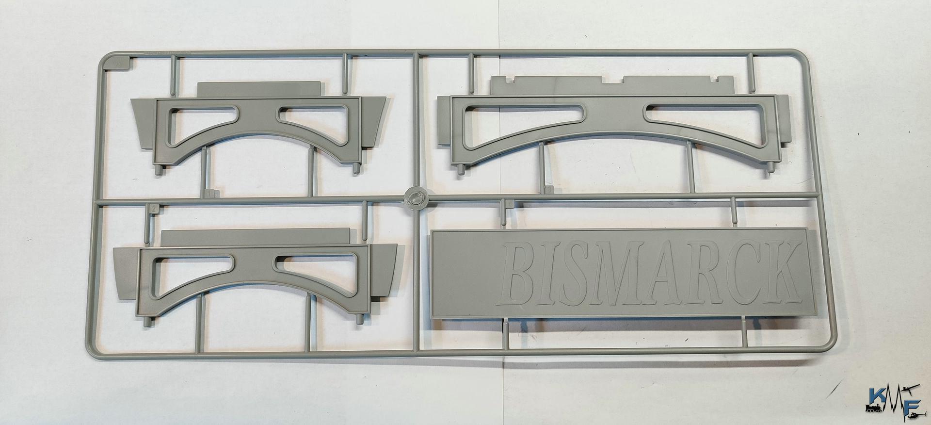 BV-TRU-BISMARCK_39.jpg