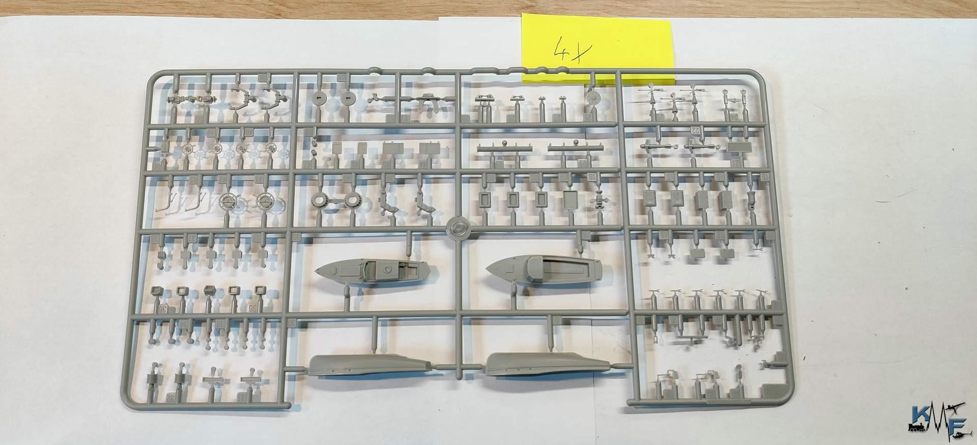 BV-TRU-BISMARCK_40.jpg