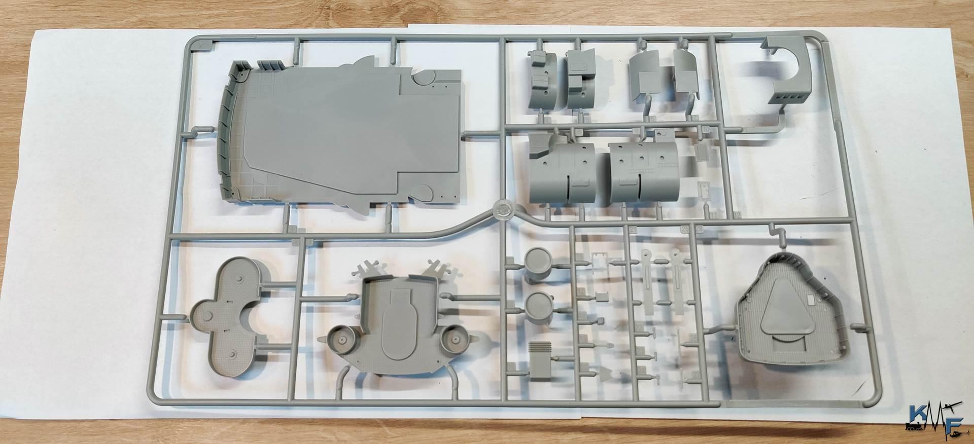 BV-TRU-BISMARCK_46.jpg