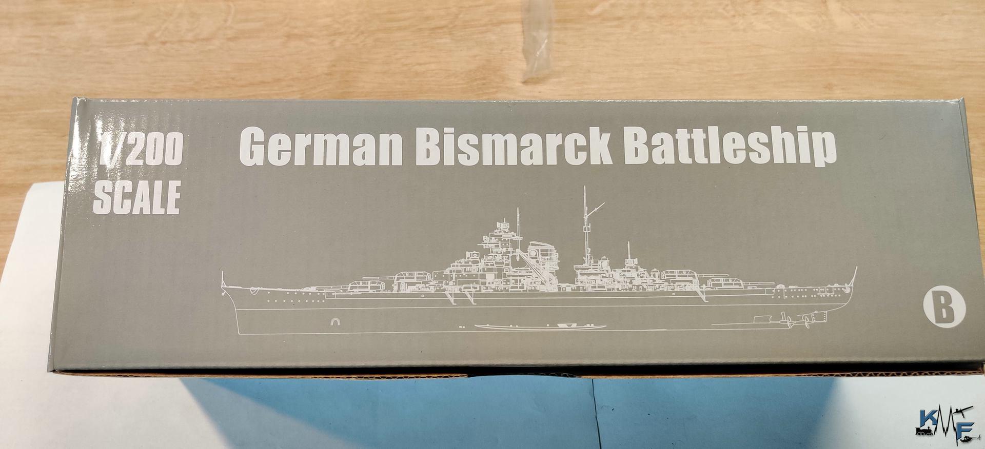 BV-TRU-BISMARCK_55.jpg
