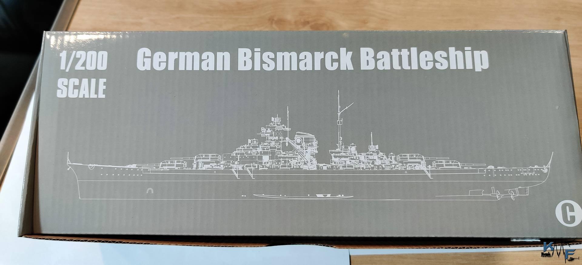 BV-TRU-BISMARCK_63.jpg