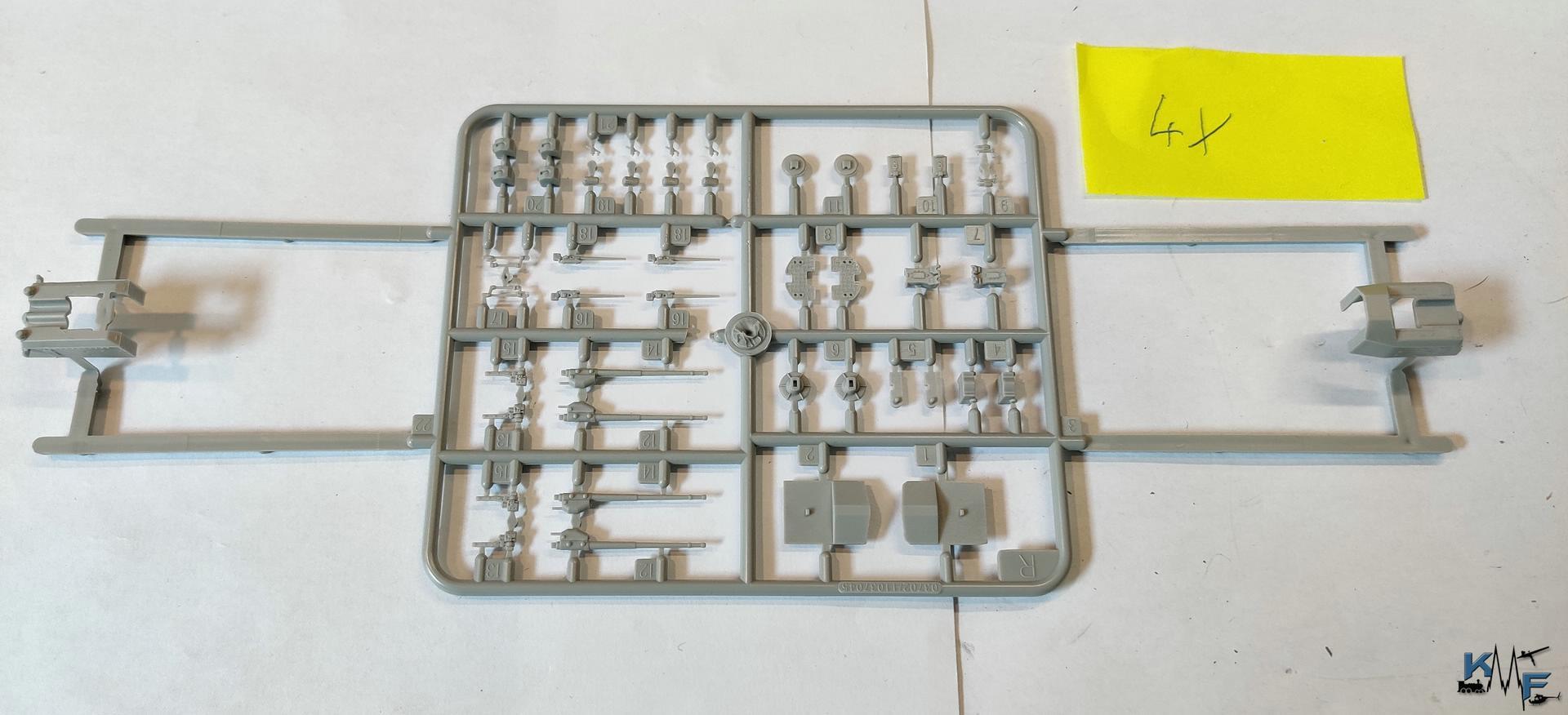 BV-TRU-BISMARCK_64.jpg