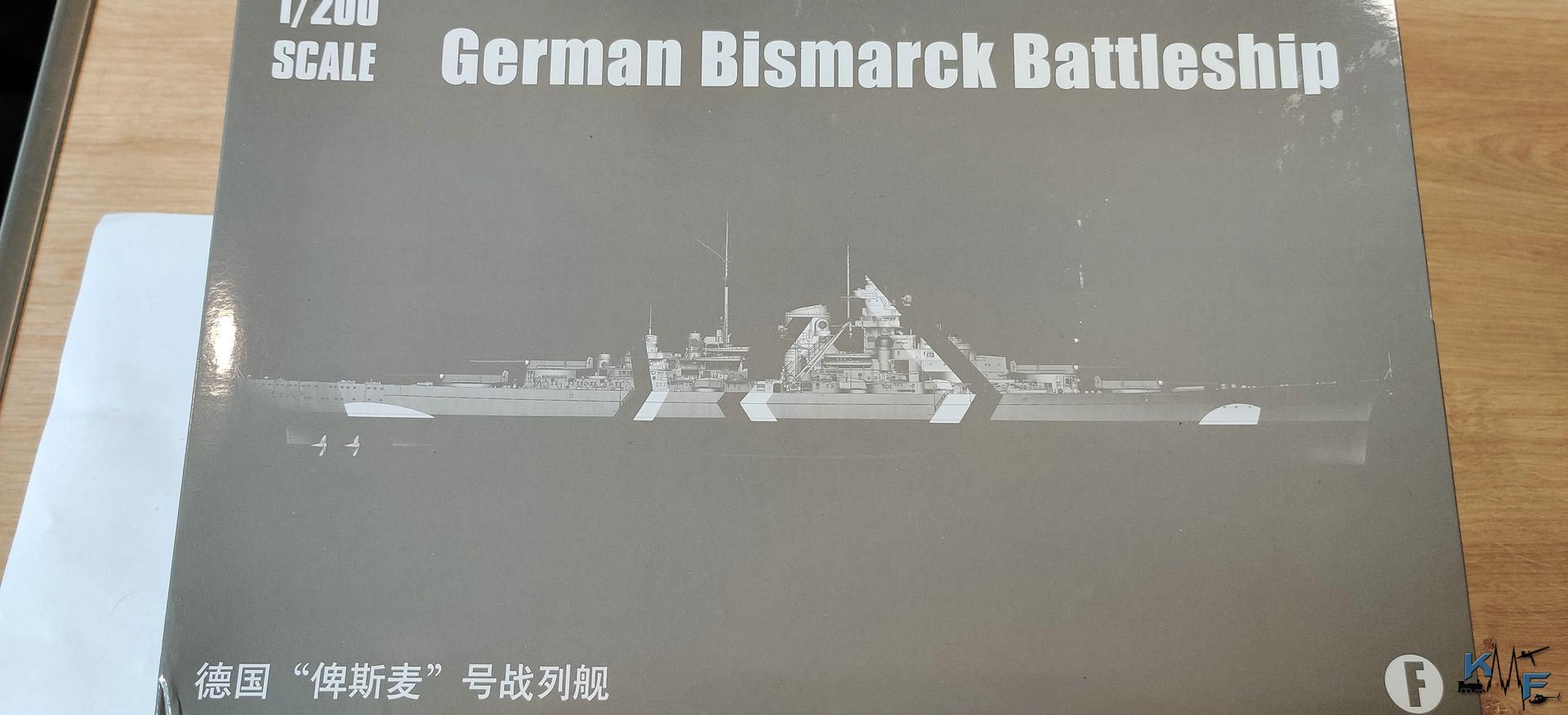 BV-TRU-BISMARCK_68.jpg