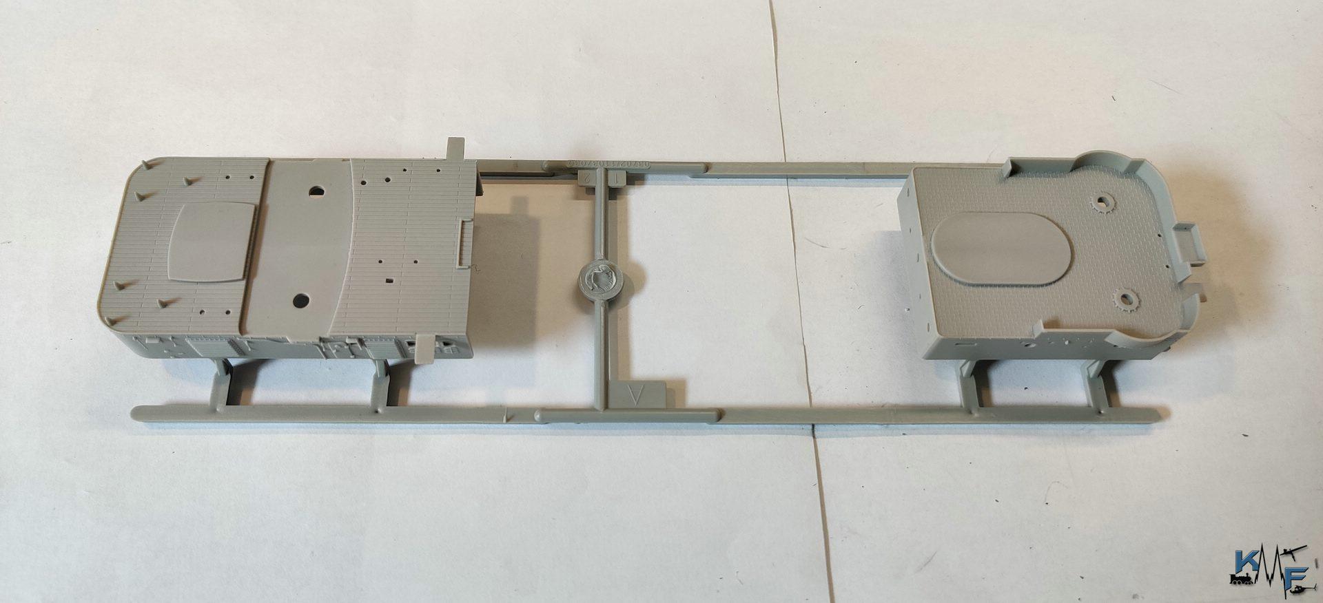 BV-TRU-BISMARCK_70.jpg
