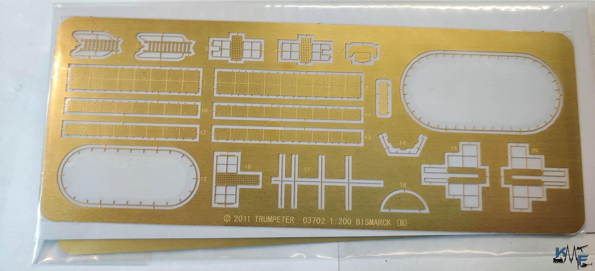 BV-TRU-BISMARCK_83.jpg