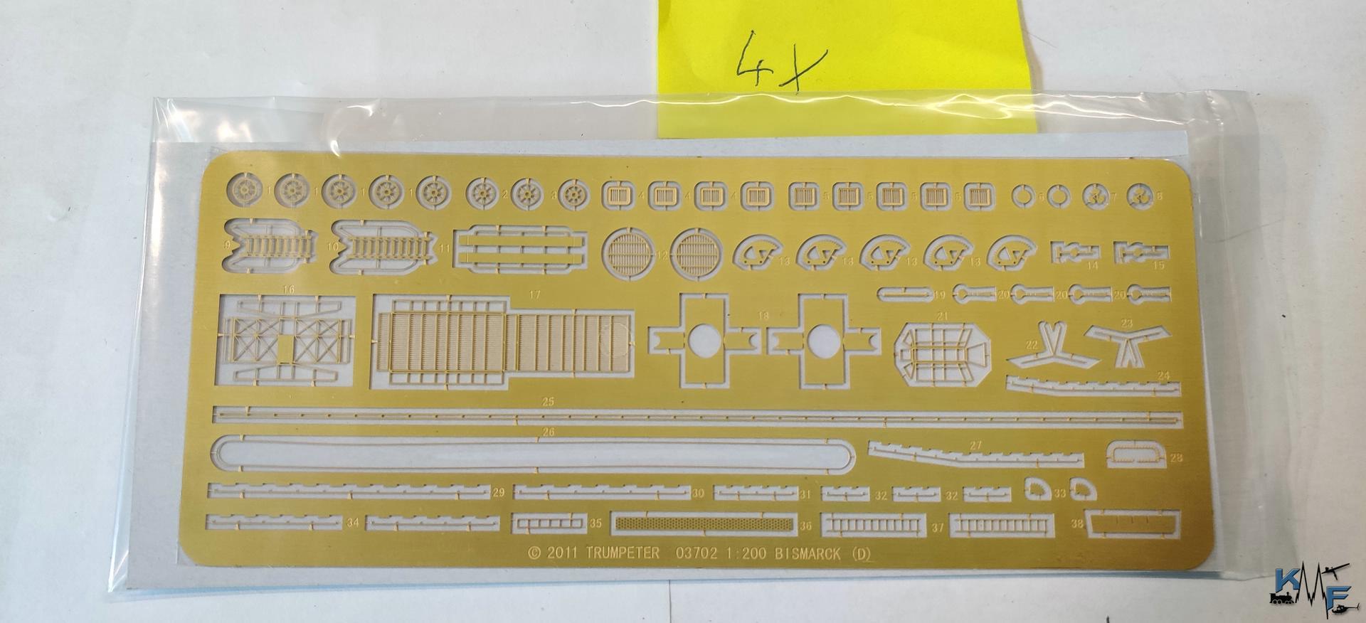 BV-TRU-BISMARCK_85.jpg