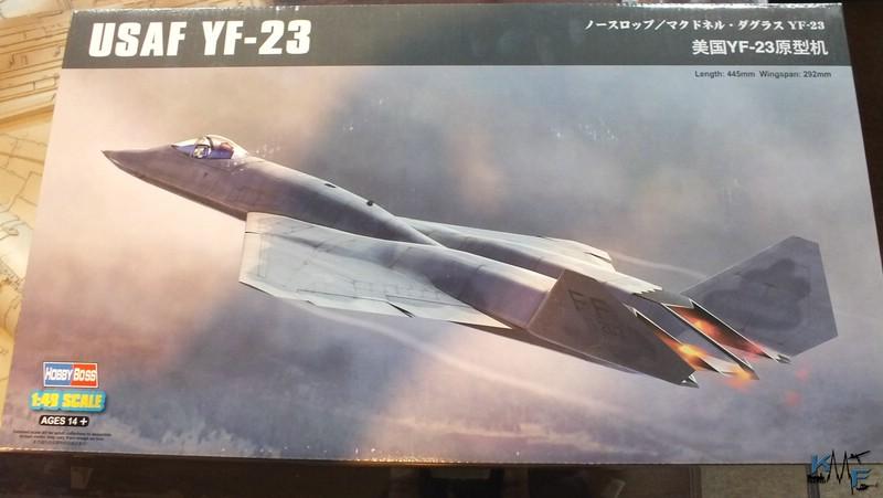 BV-TRU-USAF-YF-23_01.jpg