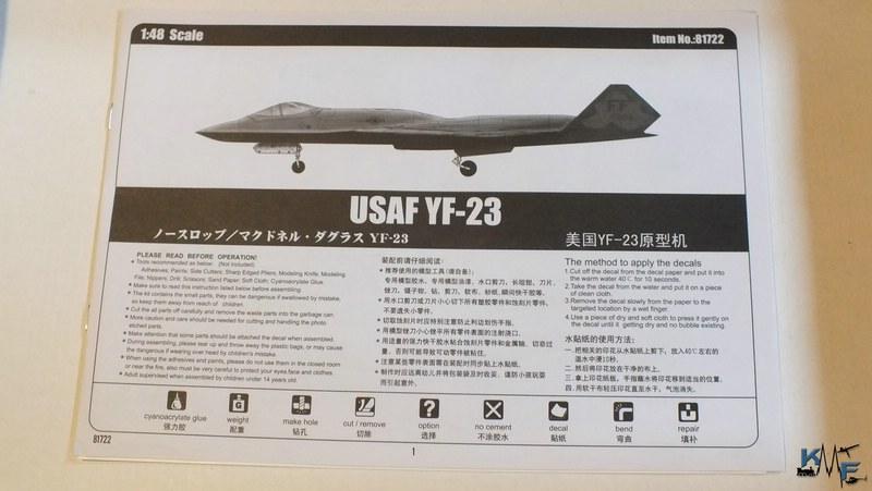 BV-TRU-USAF-YF-23_02.jpg