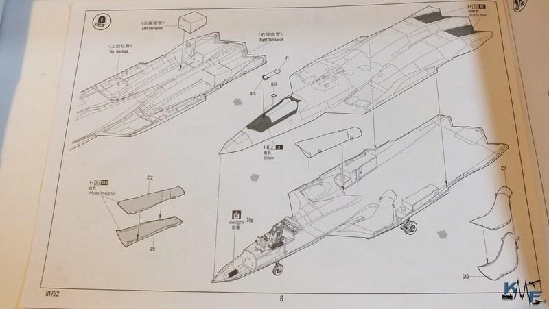 BV-TRU-USAF-YF-23_04.jpg