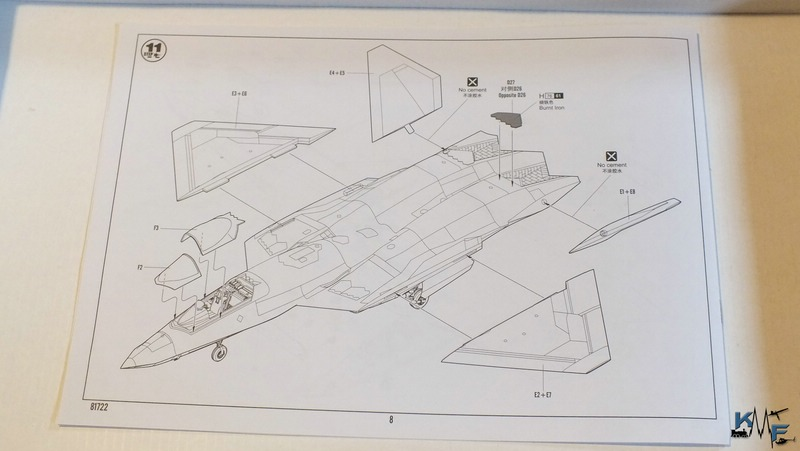 BV-TRU-USAF-YF-23_05.jpg