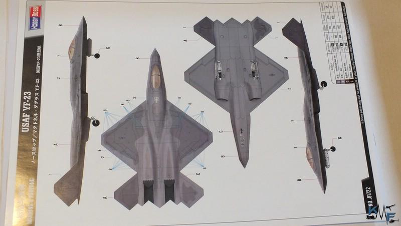 BV-TRU-USAF-YF-23_06.jpg
