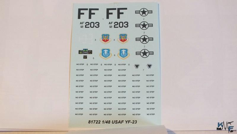 BV-TRU-USAF-YF-23_07.jpg