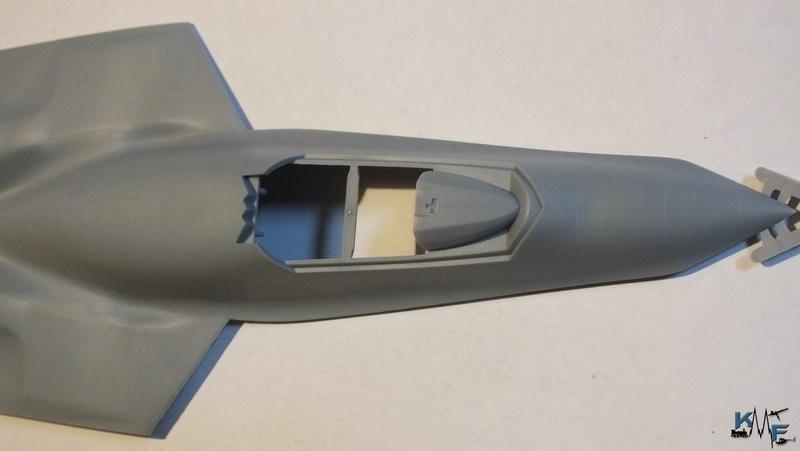 BV-TRU-USAF-YF-23_16.jpg