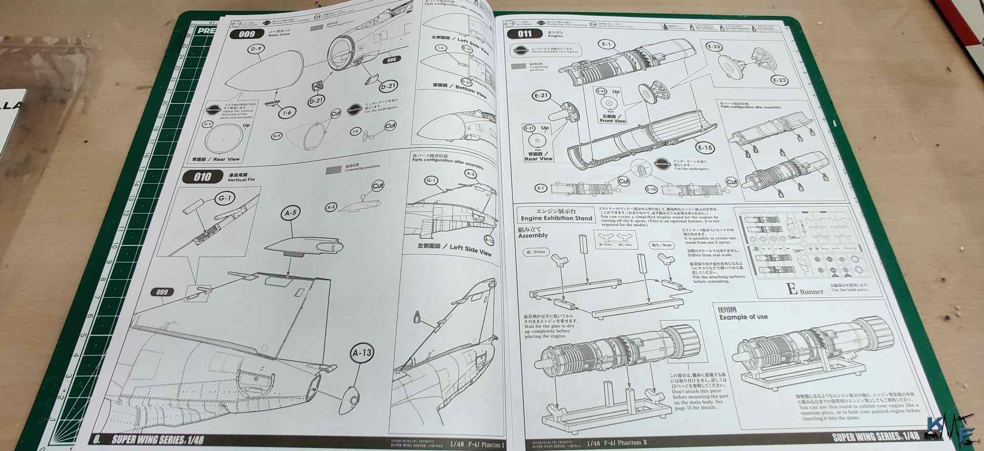 BV-ZOUKEI-F-4J_04.jpg