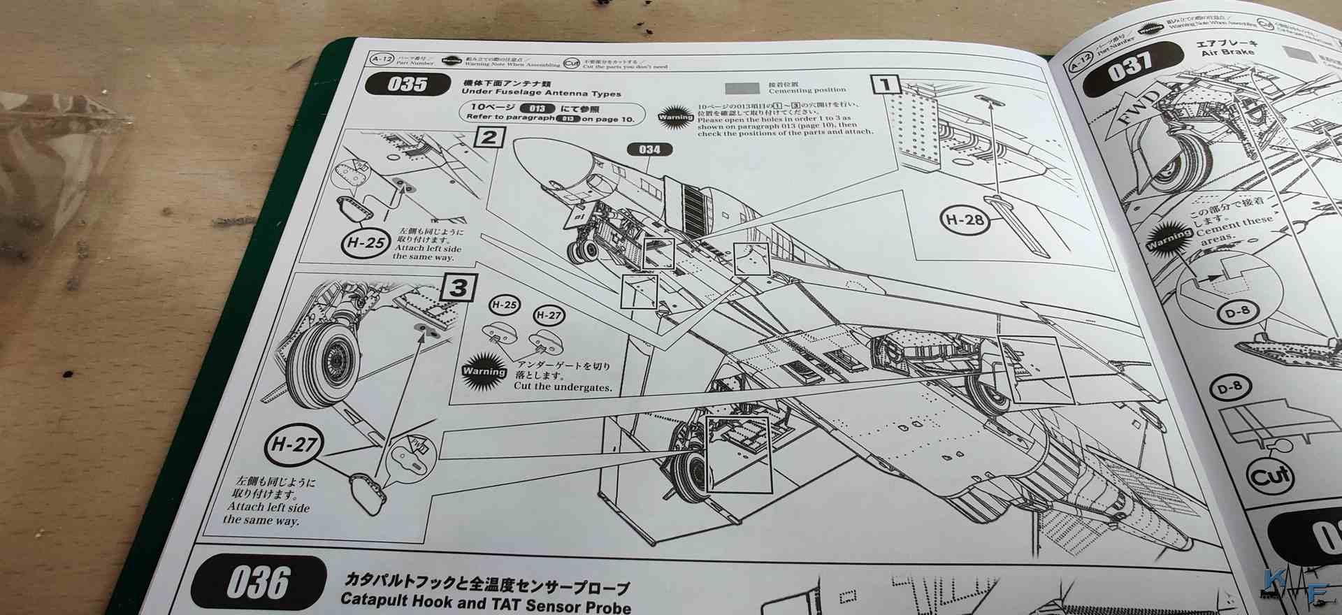 BV-ZOUKEI-F-4J_08.jpg