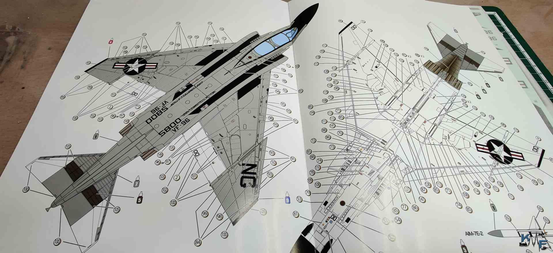 BV-ZOUKEI-F-4J_10.jpg