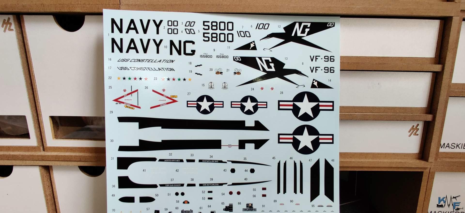 BV-ZOUKEI-F-4J_15.jpg