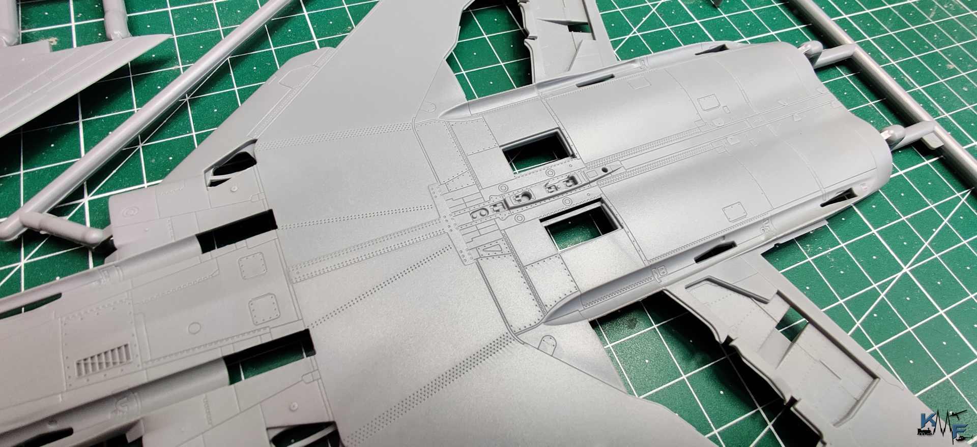 BV-ZOUKEI-F-4J_19.jpg