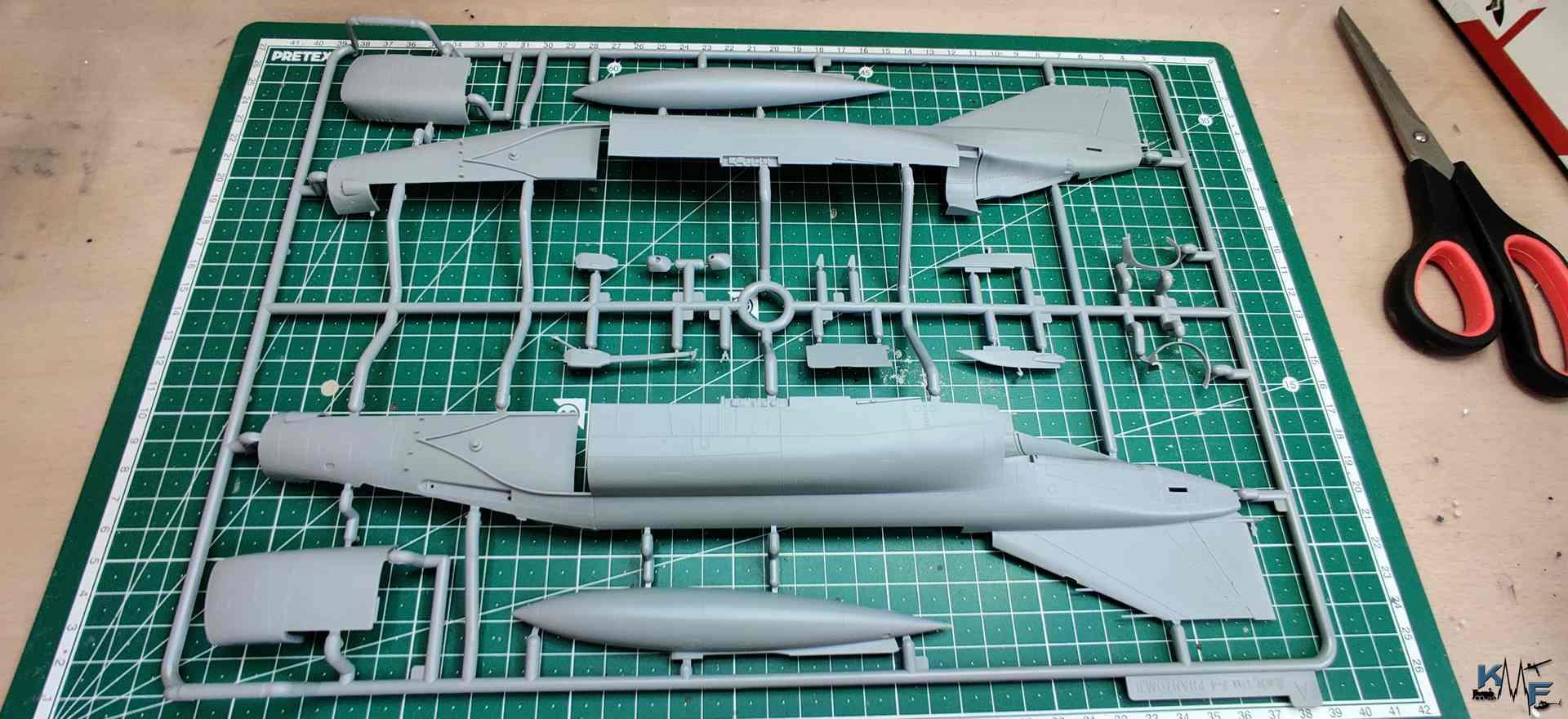 BV-ZOUKEI-F-4J_30.jpg