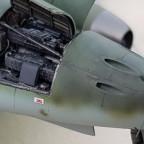 Me-262 Bug 1/48